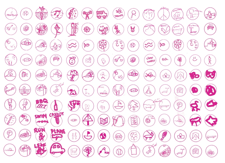 ICONS_COMBINED_MAGENTA_LR